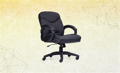 10 durian office chairs that really care for your back