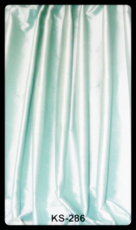 silk curtains made to measure dupioni silk curtains custom made to measure ksrishti