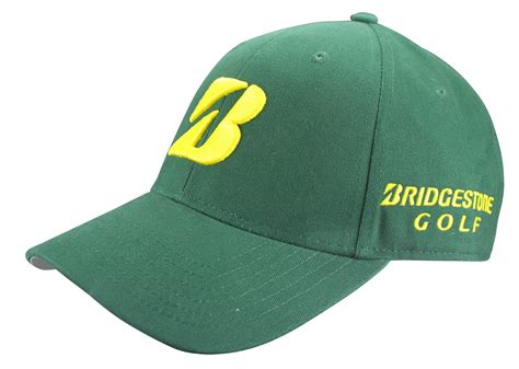 Bridgestone Golf Gift Card - bridgestone limited edition spring collection hat by bridgestone golf golf hats