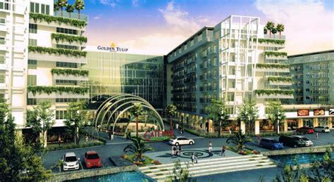 Dijual Apartemen Apartement Gateway Pasteur Bandung apartemen dijual apartment gateway pasteur bandung