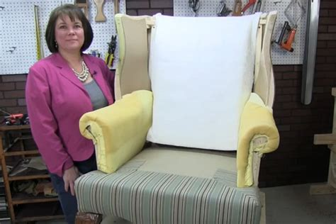 Free Upholstery Classes by Classes Included In Membership S Upholstery