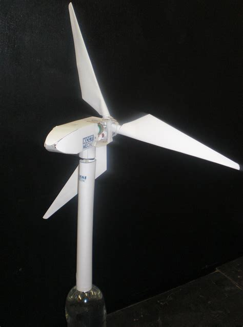 Windmill Papercraft - how to make a paper wind turbine 28 images paper