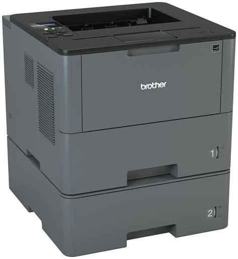 Printer Hl printer hl l6200dwt wireless monochrome printer