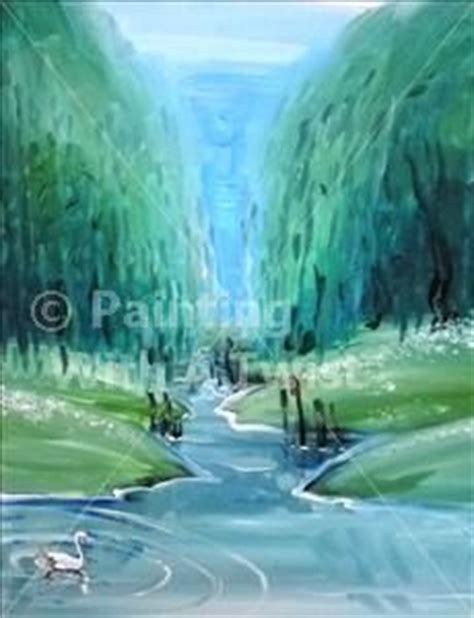 paint with a twist haddonfield 1000 images about painting with a twist on