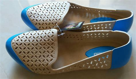 Sepatu Casual Wanita Yumeida 5123 sandal wanita yumeida ld 5123 indofamilyshop