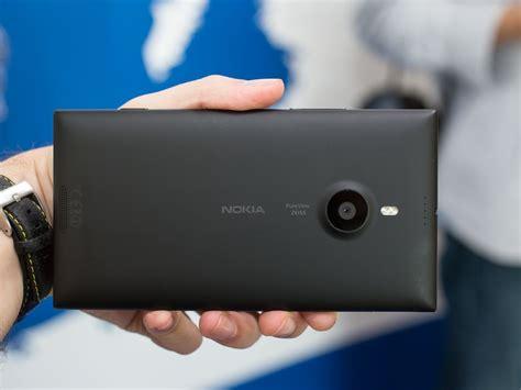 Nokia Lumia Carl Zeiss nokia s lumia 1520 the phone that ll take photos cnet