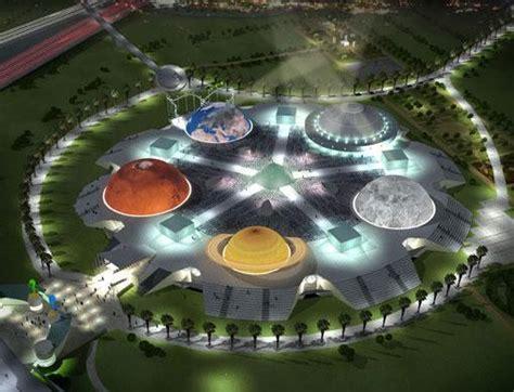 themes park in dubai dubai amusement park stargate dubai dubai stargate