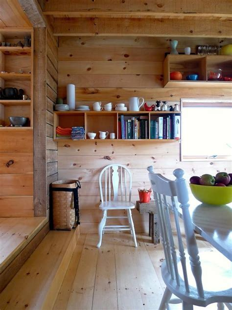 rehab diaries a kitchen in maine on a minimal budget