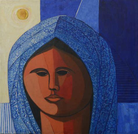 candido bido candido bido portrait of a woman
