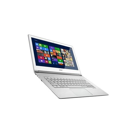 Harga Acer Window harga jual acer aspire s7 ultrabook s7 191 windows 8