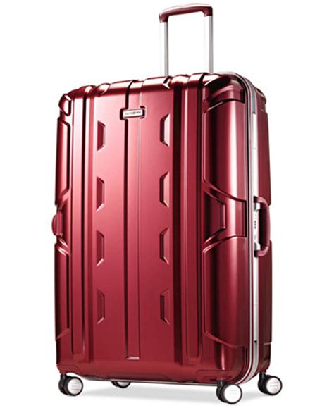 Solid Luggage Padlock Series R 7819 Colour samsonite cruisair dlx 30 quot hardside spinner suitcase luggage collections macy s
