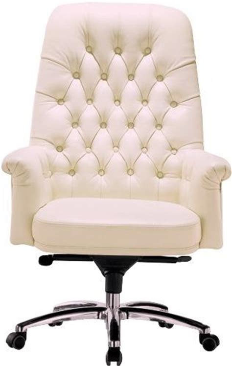 upholstery supplies perth eisenhower chair paramount business office supplies perth wa