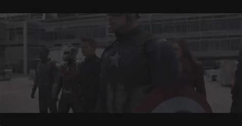 america kinolari turkce dublaj captain america 3 civil war i 231 savaş kahramanların