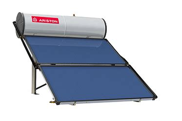 Ariston Solar Water Heater Indonesia kairos thermo hf indirect thermo siphon solar system for