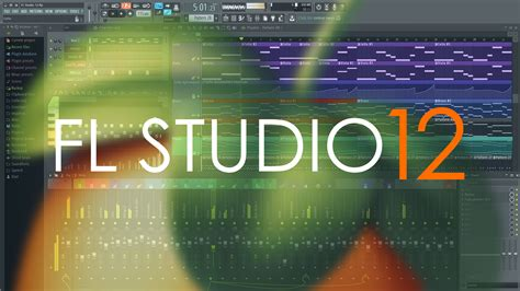 fl studio download full version free cracked fl studio 12 crack and keygen full version free download