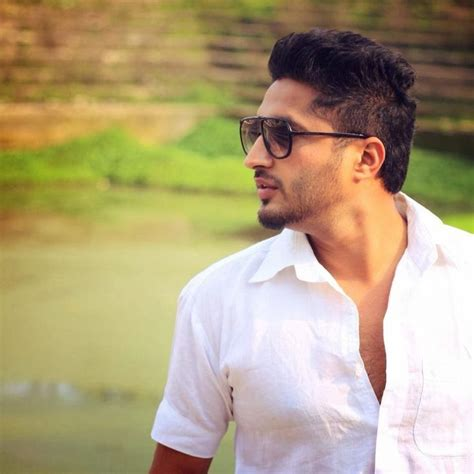 jassi gill new hair style 19 best punjabi singers images on pinterest