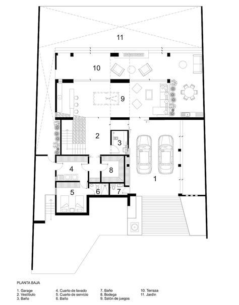 bca floor plan 100 bca floor plan new coastal comfort beachfront 8