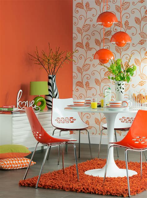 colour psychology using orange in interiors the design sheppard colour psychology using orange in interiors the design