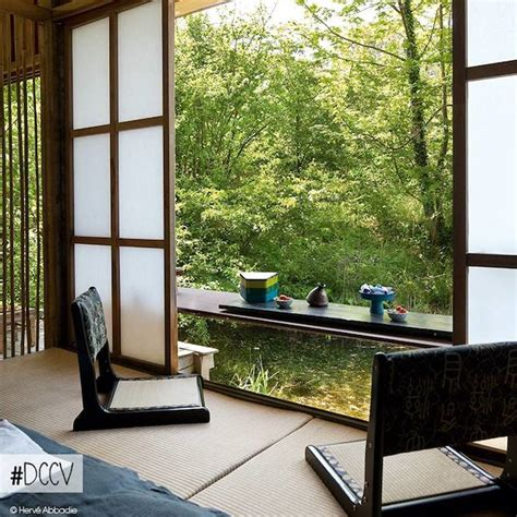 japanese style interior 11 hot interior design styles for 2016 wall art prints