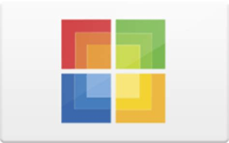 sell microsoft store gift cards raise - Sell Microsoft Store Gift Card