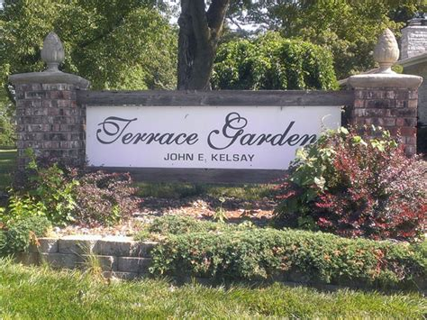 houses for sale in gladstone mo terrace gardens subdivision real estate homes for sale in terrace gardens