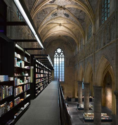 antes que anochezca biblioteca 6074210365 10 bibliotecas que visitar antes de morir planeta curioso