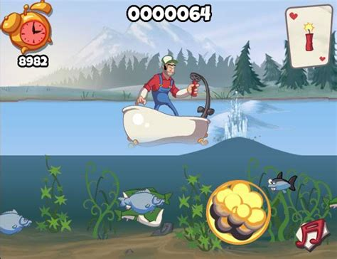 game dynamite fishing mod super dynamite fishing hacked cheats hacked free games