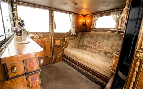 rolls royce vintage interior rolls royce more like the throne room at