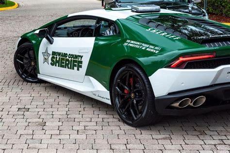 broward county sheriff s office florida wrap