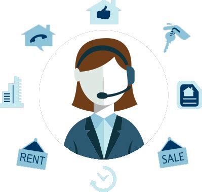 Redbutler Provides You With Your Own Personal Assistant For 3695 A Month by Top Real Estate Assistant Companies Services