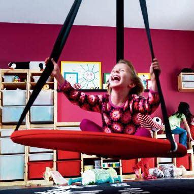 Balancoire Ikea by Balan 231 Oire D Int 233 Rieur Pour Enfant