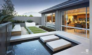 Home Design Outdoor Living Credit Card by Gardening And Landscaping For Perth Homes Very Ventura
