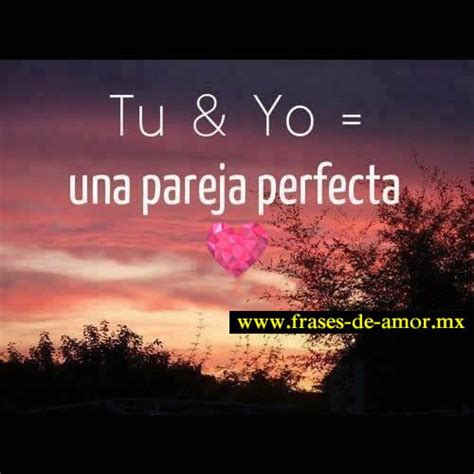 imagenes de frases bonitas romanticas imagenes de amor con frases romanticas para facebook