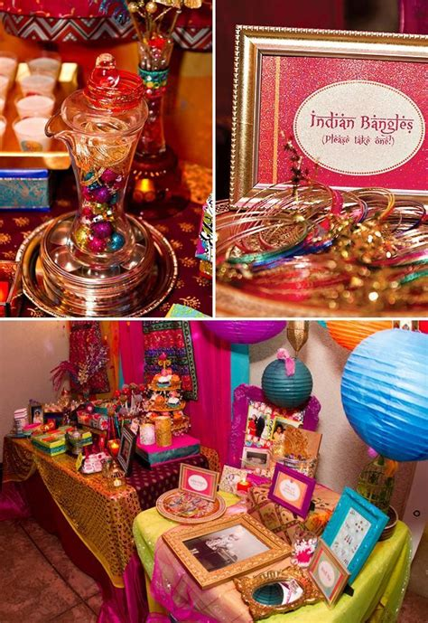 themed birthday party supplies india sweet 16 party indian themed google search sweet 16