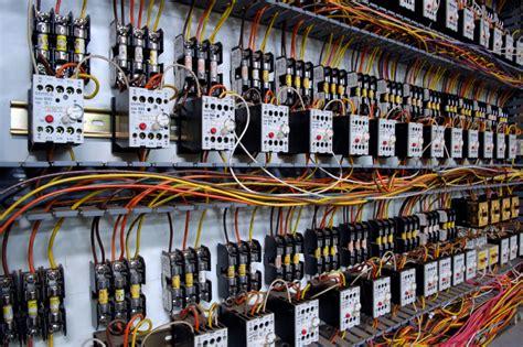 electro mechanical company in uae electro mechanical