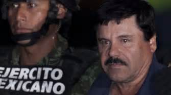 new for el chapo seen as less secure