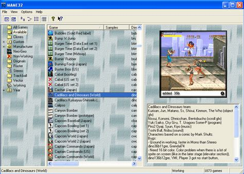 mame32 games free download full version for xp mame 32 games free download microsoft786
