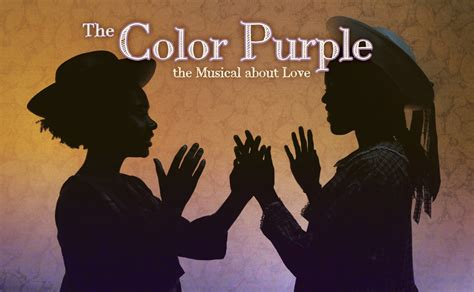 color purple novel summary the color purple on emaze