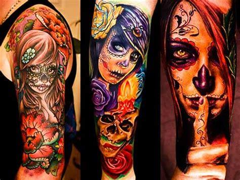 tattoo 3d caveira fotos da tatuagens da morte imagens de desenhos