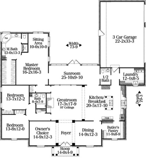 4000 sq ft floor plans house plans 3500 to 4000 sq ft house plans luxamcc