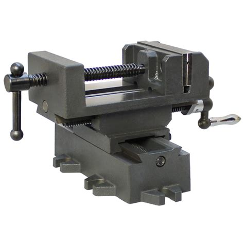 Milling Table For Drill Press by 2 Way 3 Drill Press X Y Compound Vise Cross Slide