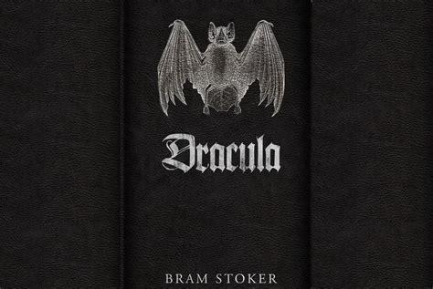 dracula book report draculas book report lewislevenberg x fc2