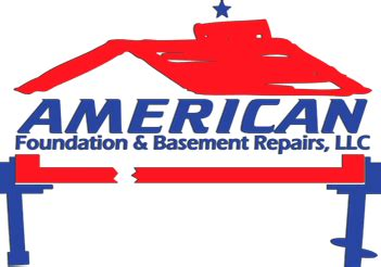 american basement solutions basement drain systems knoxville asheville chattanooga