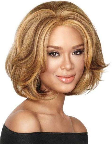 images of bouncy bob haircut 20 short to medium hairstyles short hairstyles 2016