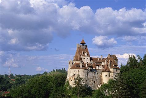 bran castle for sale dracula s castle is for sale smart news smithsonian