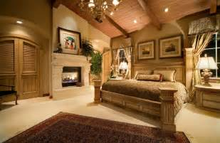 decorated bedroom ideas top 10 country bedroom design ideas farmhouse life