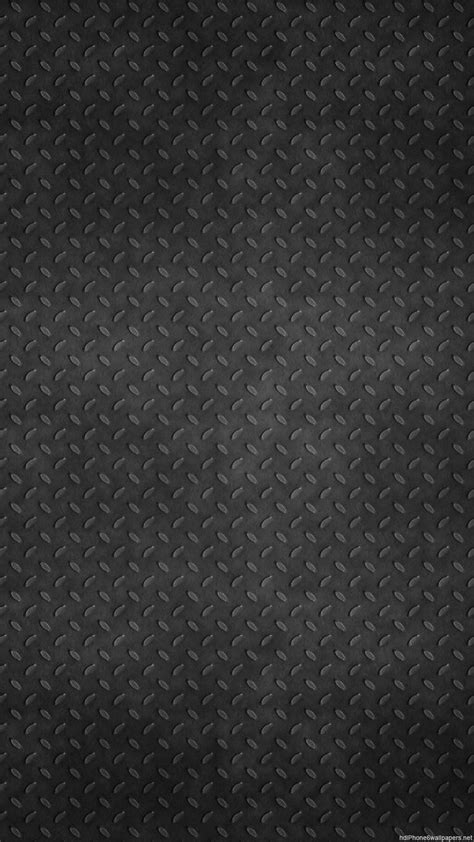 wallpaper hd black iphone 6 metal black iphone 6 wallpapers hd and 1080p 6 plus wallpapers