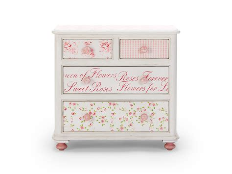 Kommode Shabby Chic by Kommode Shabby Chic Deutsche Dekor 2017 Kaufen