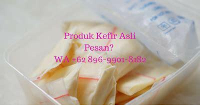Penjual Bibit Kefir sms wa 0896 9901 8182 jual masker kefir asli harga