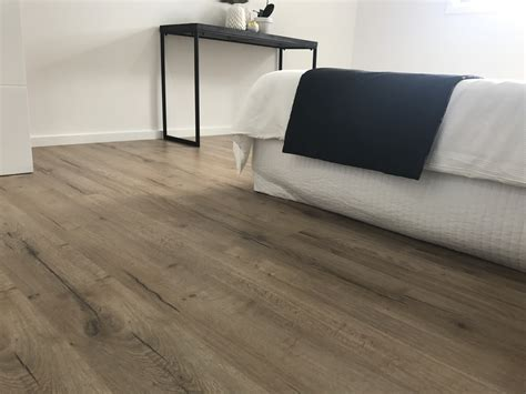 vinyl flooring caloundra queensland flooring centre